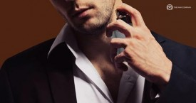 Themancompany Amazing Offer : Mens Perfume Starting From Rs. 239