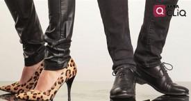 Tatacliq Amazing Deal : Flat 50% OFF on Footwear