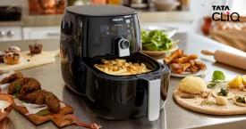 Tatacliq Great Offer : Upto 60% Off on Kitchen Appliances