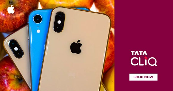 Special Offer : Upto 35% Off on iPhones