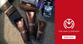 Themancompany Hot Sale : Gift Boxes For Men Starting at Rs. 1049