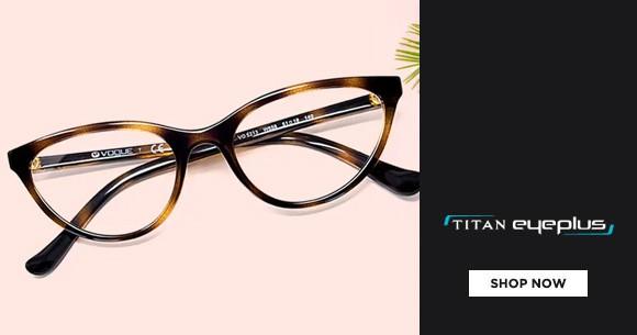 Mega Offer : Flat 15% Off on Frams by International Brands