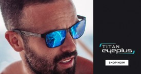 Titan eyeplus Great Deal : New Arrival Sunglasses Starting at Rs. 799