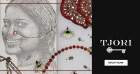 Tjori Jewellery Under Rs. 799/-.