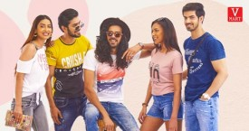Vmart Great Deal : Summer Collection Starting From Rs. 99