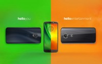 Moto G6 | Specs, Price, Features | What You Need To Know