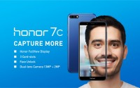 Honor 7C | Price, Specs, Features | What You Need To Know