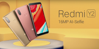 Xiaomi Redmi Y2 | Specifications and Features | Price in India