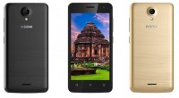 iVOOMi V5 | Specs, Features | Price In India