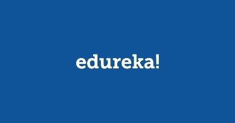 Edureka Get Rs. 6000 Off on Certification Courses with HDFC Card