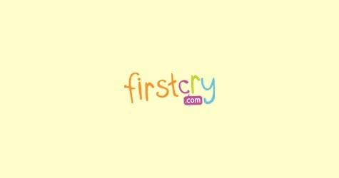 Firstcry Flat 35% Off on Gear Range