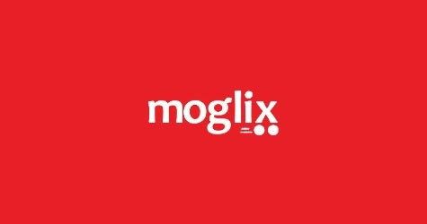Get Flat Rs. 50 OFF on Moglix Purchase of Rs. 1000