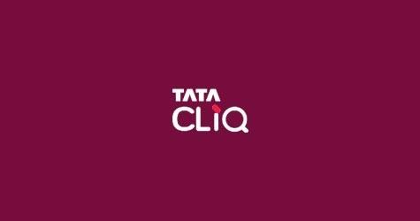Tatacliq Flat Discount Rs. 5000 on Min. purchase of Rs. 100000