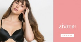 Zivame Buy 5 Bras At Rs. 1000