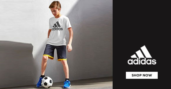 Best Deal : Boys Clothing, Footwear & Accessories Upto 50% OFF