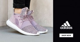 Adidas Adidas Footwear Sale: Upto 60% OFF on Women's Shoes