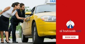 Akbartravels Akbar Cab Offer : Flat Rs.999 For Bangalore Airport Drop