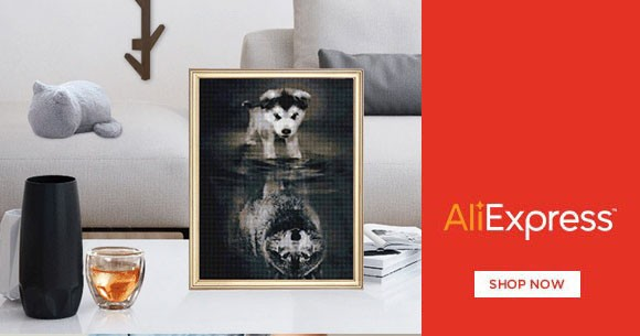 Great Deal : Upto 40% Off on All Home Items