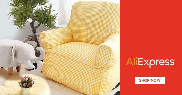 Spring Collection Sale : Get Upto 50% OFF on Home Decor Items