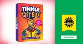 Amarchitrakatha Hot Deal : Get 6 Months Tinkle Magazine Subscription With Free Tinkle Digests