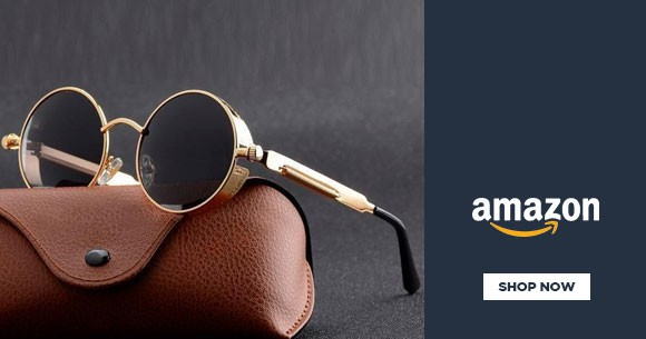Sunglasses - 30% - 70% OFF