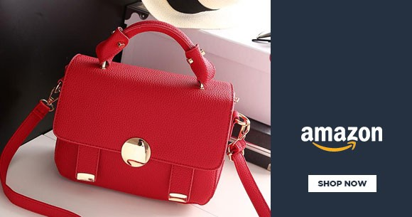 Hand Bags And Clutches - 50% - 80% OFF