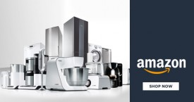 Amazon Hot Deal : Upto 50% OFF on Home Appliances