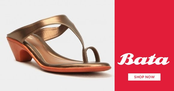 ff508288624 Special Offer - Sale on Bata Chappals   Slippers   Upto 70% OFF on ...