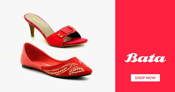 60b981a2c2df Special Offer - Flat 30% Off on Women Sandals on Min. Purchase of Rs. 1699    above