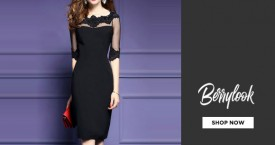 Berry Best Price : Get Upto 75% OFF Women's Tops And Cardigans