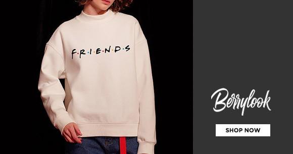 Great Deal : Hoodies & Sweatshirts Upto 60% OFF