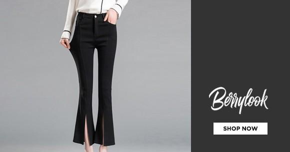 Hot Deal : Women's Bottom Wear Upto 70% OFF