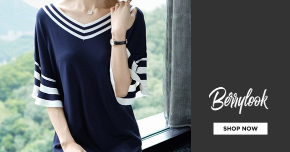Special Deal : Upto 70% OFF on Ladies Knit Wear Collection
