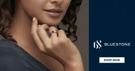 Bluestone Jewellery - Upto 20% OFF
