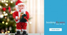 Bookmyflower Gifts for Girlfriend: From Rs. 499 Mug, Cushion, Flowers, Watch, Chocolates