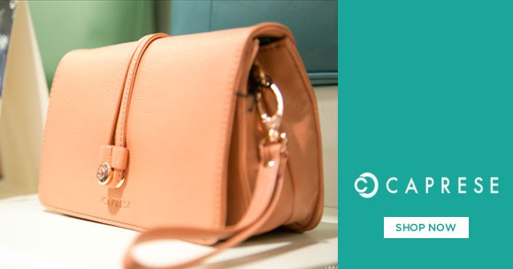 Hot Deal : Women's Tote Bags Starting From Rs. 1450