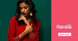 Chumbak Chumbak Offer : Tops And Blouses Upto 70% OFF