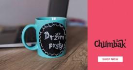 Chumbak Chumbak Offer : Zodiac Coffee Mugs Starts @ Rs. 295