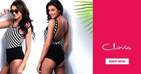 Clovia Beach Dresses Starting From Rs. 599