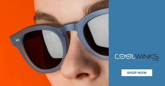 90744e20f0 Special Offer - Hot Deal   Upto 30% OFF on Sunglasses