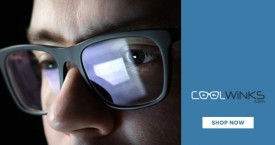 Coolwinks Men Eyeglasses Offers : Full & Rimless Style Frame Styles from Rs. 490