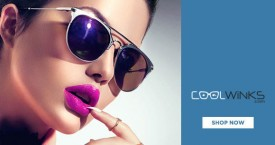 Coolwinks Best Offer : Eyewear Flat 50% PhonePe Cashback (Max upto Rs. 2020)