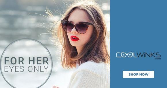 Best Price : Get Upto 10% OFF on Computer Eyeglasses