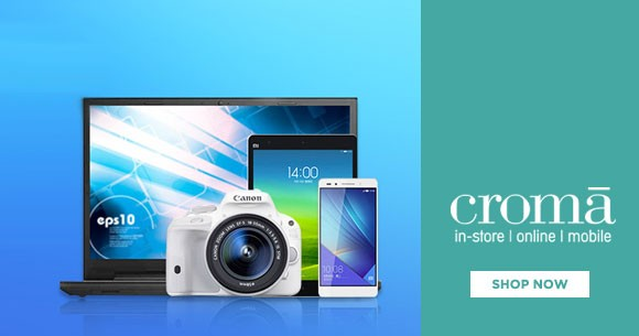 Sitewide Offer : Flat 5% Off on Mobiles, Laptops, TVs etc.