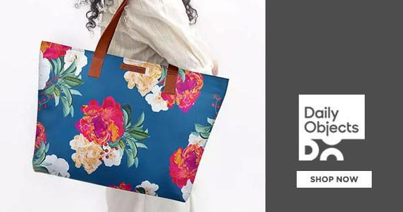 Best Deals : Women's Tote Bag Collections - Starting from Rs. 999