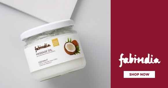 Hot Deal : Skin Care Starting Rs. 95