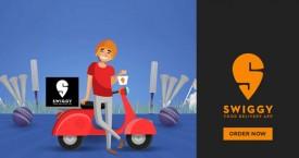 Swiggy Get 10% Discount using Kotak Bank Credit or Debit Card
