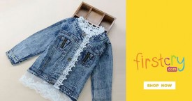 Firstcry Sweat Shirts For Kids - Upto 30% OFF
