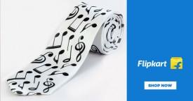 Flipkart Upto 50% OFF on Accessories & Combo Sets