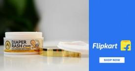 Flipkart Best Deal : Baby Grooming Store Upto 29% OFF